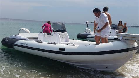 ranieri boats malta welcome to the largest marine centre in malta mecca marine