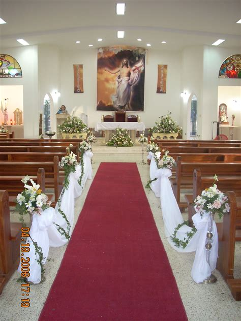 decoraciones para primera comunion en la iglesia decoraci 243 nes de primera comuni 243 n para