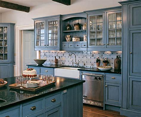 farmhouse kitchen kitchen design decorating ideas modern farmhouse kitchen design ideas 08 round decor