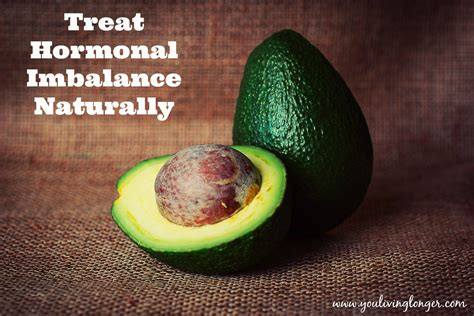 healthy fats and hormone production treat hormonal imbalance naturally page 2 of 2