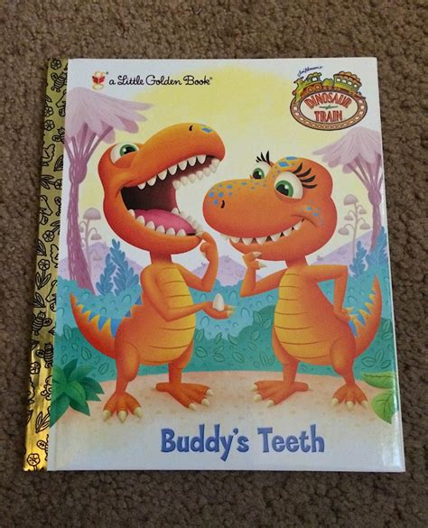 jim henson s dinosaur national children s dental
