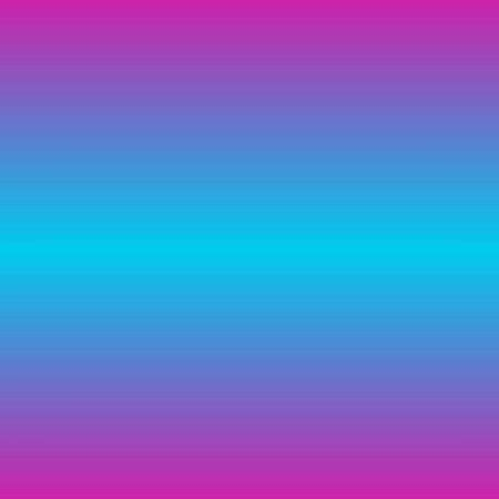 pretty blue colors pretty blue gradient background colors pink profile backgrounds for twitter xanga 80 skiparty