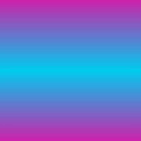 pretty blue colors pretty blue gradient background colors pink profile