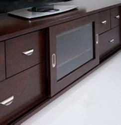 80 inch console belongs matsushita panasonic touch screen television