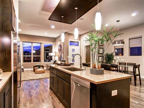large kitchen layouts with island cabinets beds sofas