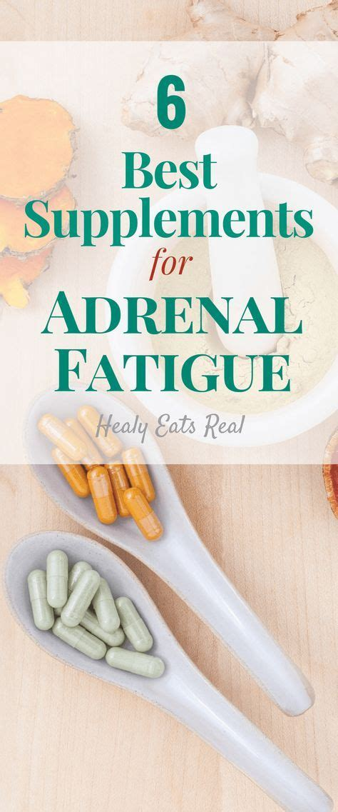 Detox From Adenal Fatigue by Best 25 Adrenal Glands Ideas On Adrenal Gland