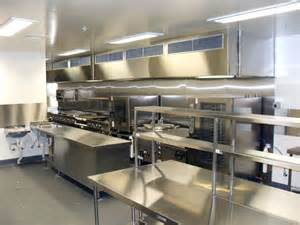 catering kitchen design commercial kitchen design