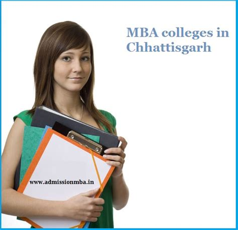 Mba College In Chhattisgarh And Fees mba colleges in chhattisgarh top mba colleges chhattisgarh