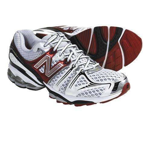 athletic shoes for reviews athletic shoes for reviews 28 images topo athletic