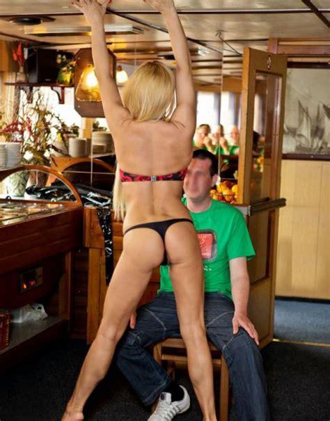 striper boat club prague strip boat prague weekends