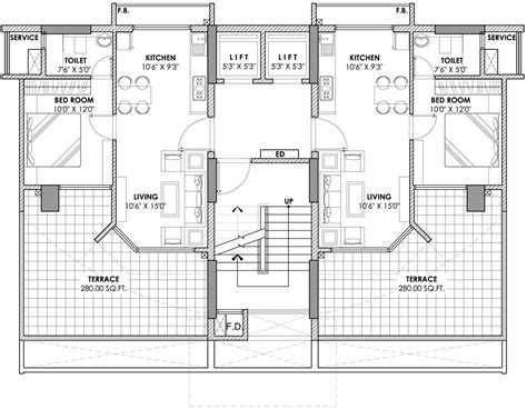 solitaire homes floor plans images home fixtures