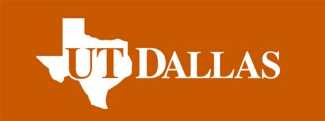 Utdallas Professional Mba by Healthcare Studies Bachelor Of Science Ut Dallas