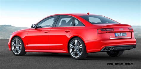 Audi Rs6 Coming To Usa by Is The 2016 Audi A6 Avant Coming To The Usa Autos Post
