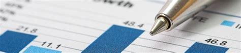 ufficio statistica statistica la citt 224 sito ufficiale comune di ravenna