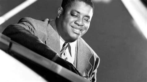 List Of Blind Musicians 10 most popular blind musicians of all time top black singers list