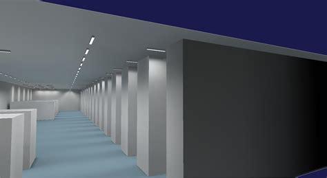 beleuchtung lagerhalle lagerhalle lager richtig beleuchten wichtige information