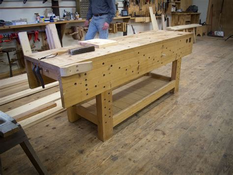 bench joiners the nicholson bench for starters also beginners newbies