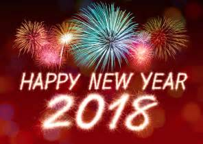 happy new year 2018 images new year wallpapers free hd