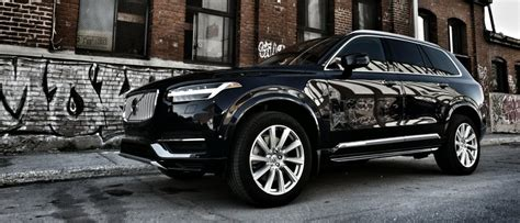 xc90 t8 reviews 2016 volvo xc90 t8 engine in hybrid review