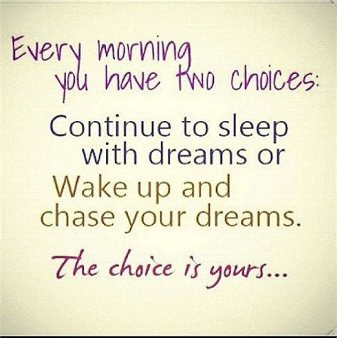 choices quotes is about choices quotes quotesgram