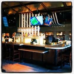 Yard House Mn by Yard House St Louis Park Mn United States Just A