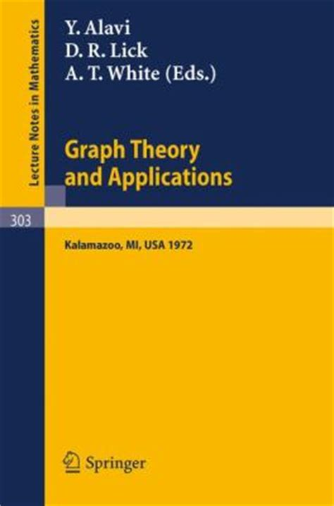 applying graph theory in ecological research books downloads theory and applications of graphs book jaquan