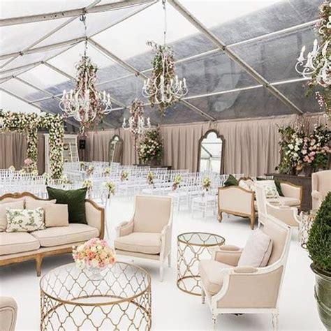Wedding Anniversary Ideas Houston by Stylish Wedding Lounge Decor Ideas And Inspiration