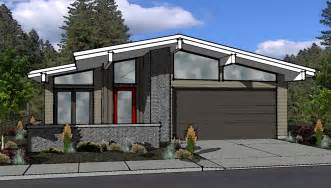 Mid Century Modern Home Designs 2017 Mid Century Modern Home Plans On Mid Century Modern