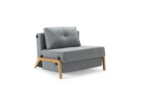armchair sofa bed sofa bed armchair sofa armchair bed single seat futon