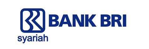 bank banking cara membuat tabungan bri syariah pengalaman pribadi