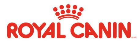 royal canin recall history 2015 pet food recall