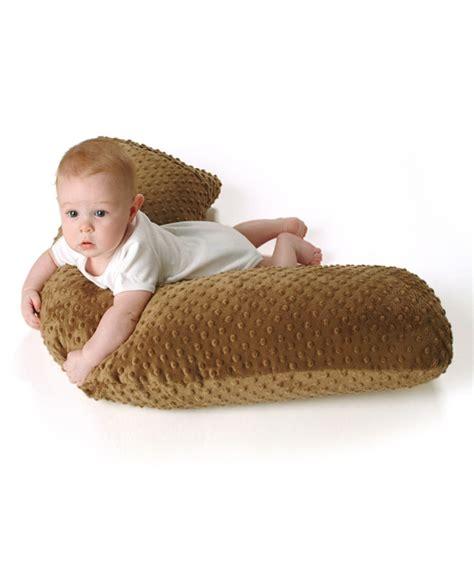 günstige babyzimmer sets design eule babyzimmer
