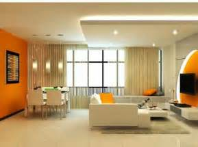 Interior Color Design Ideas Living Room Paint Ideas Interior Home Design