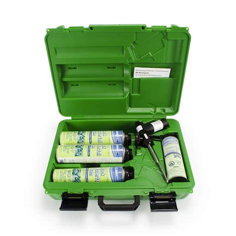 Professional Foam Gun Kit by Aquascape   Foam/Tape/Glue