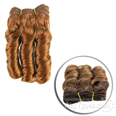 envy twist remy cuticle care hairstyles shake n go cuticle xq short cut envy twist remy 3 pcs