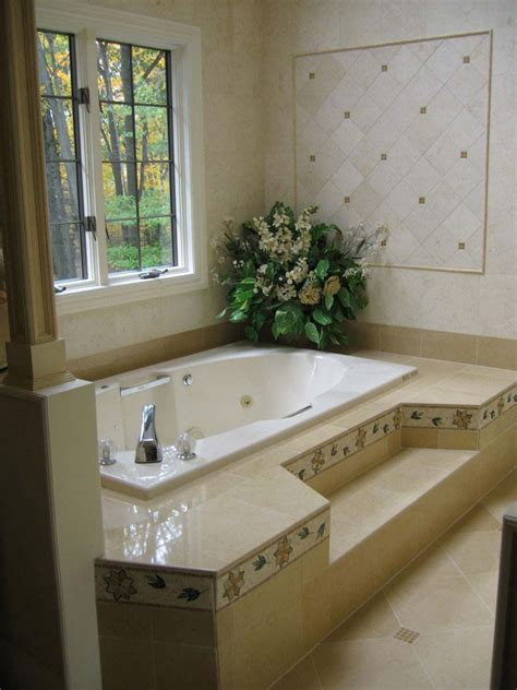 custom tile bathrooms custom design bathroom tile fuda tile