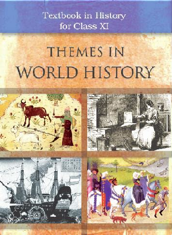 ncert history book in class 11 ncert book cbse book class 11 history