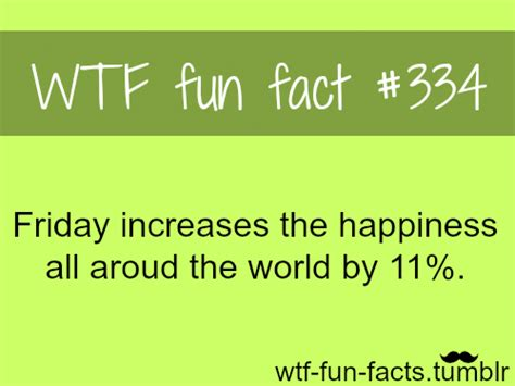 Funny Friday Memes Tumblr - funny weird facts 27 background wallpaper funnypicture org