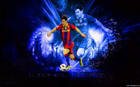 Lionel Messi Iphone All Hp messi hd wallpapers 1080p wallpapersafari
