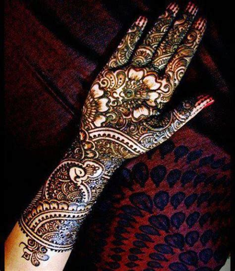 eid mehndi designs 2015 latest mehndi designs of 2015 for eid