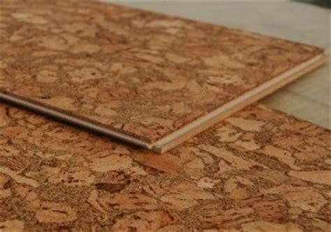 piastrelle in sughero pavimento in sughero costi e consigli edilnet