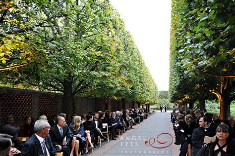 Chicago Botanical Gardens Events Chicago Botanical Garden Wedding Photography 187 Archive 187 Chicago Botanic Gardens Wedding