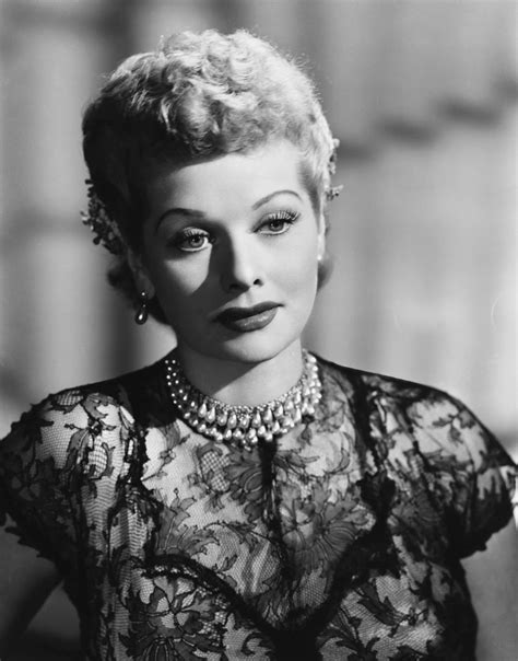 pictures of lucille ball love those classic movies in pictures lucille ball