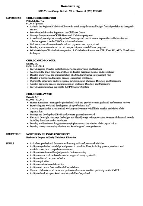 l r resume examples 2 letter resume