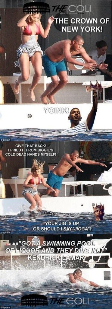 Jay Z Pool Meme - hilarious the funniest jay z diving memes information