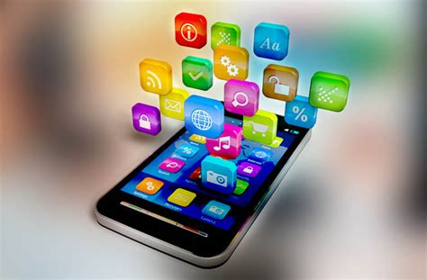 3 mobile app top 3 business utilities of a mobile application vovance