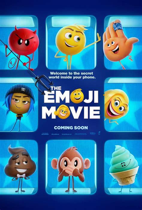 emoji film surfer pistool geld the emoji movie gallery sony pictures animation wiki