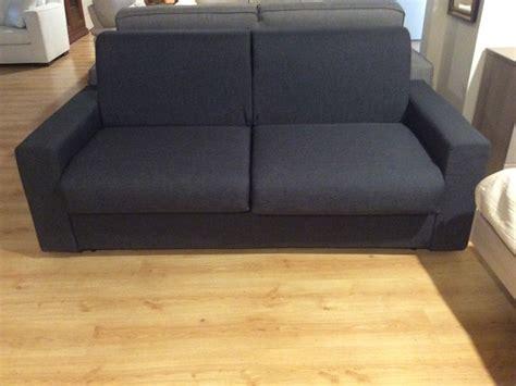 divano letto sconto divano letto atene artigianale sconto 63