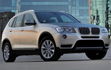 how petrol cars work 2012 bmw x3 navigation system maintenance schedule for 2011 bmw x3 openbay