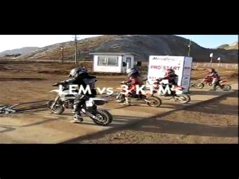 lincoln co r3 lem lx2 factory 50cc s5 gs engine